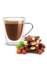 DolceVita NESPRESSO - GIANDUJA (café au chocolat praliné