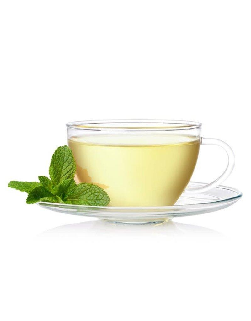 DolceVita NESPRESSO - MARRAKESH (thé vert à la menthe)