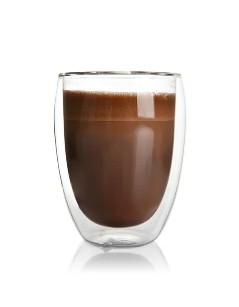DolceVita NESPRESSO - CIOCCO LATTE (lait au chocolat)