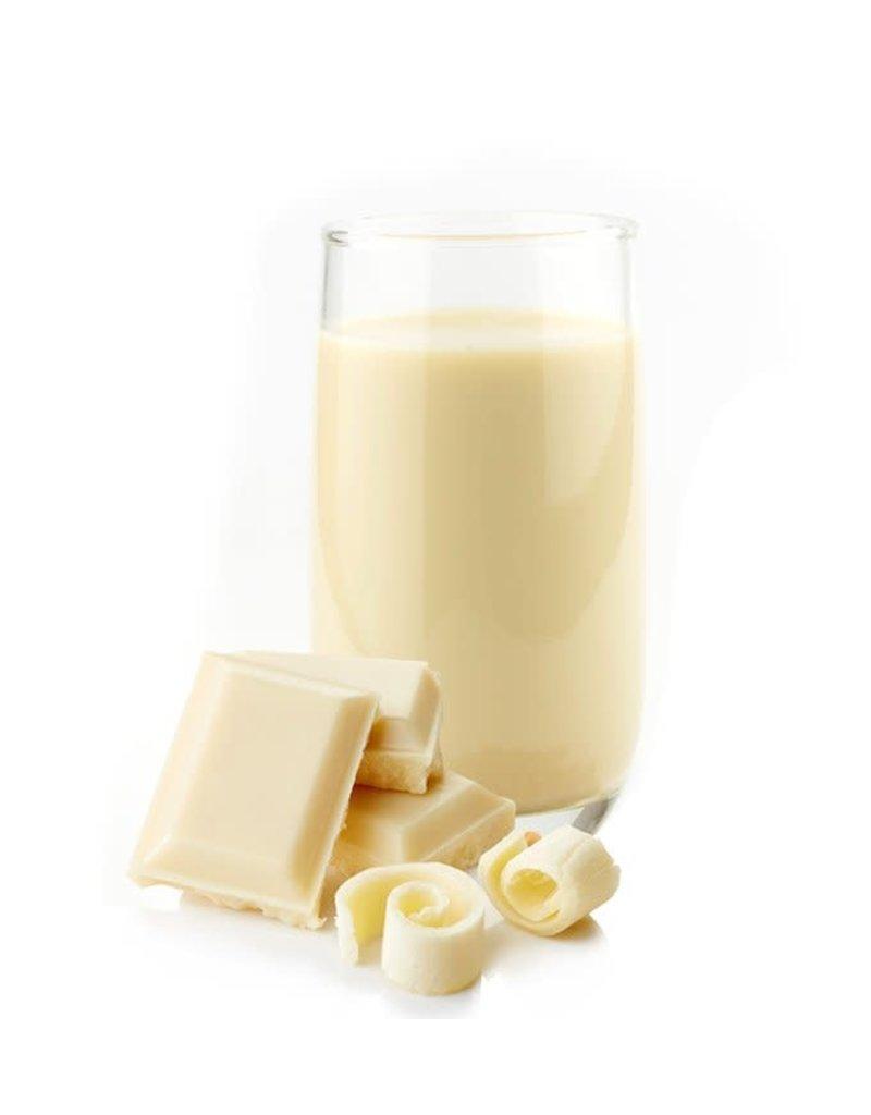 DolceVita NESPRESSO - CIOCCOLATA BIANCA (chocolat blanc)