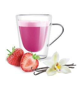 DolceVita NESPRESSO - FRAGOLOSA (fraise)