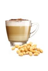 DolceVita DOLCE GUSTO - CAFÉ SOJA - 8 capsules