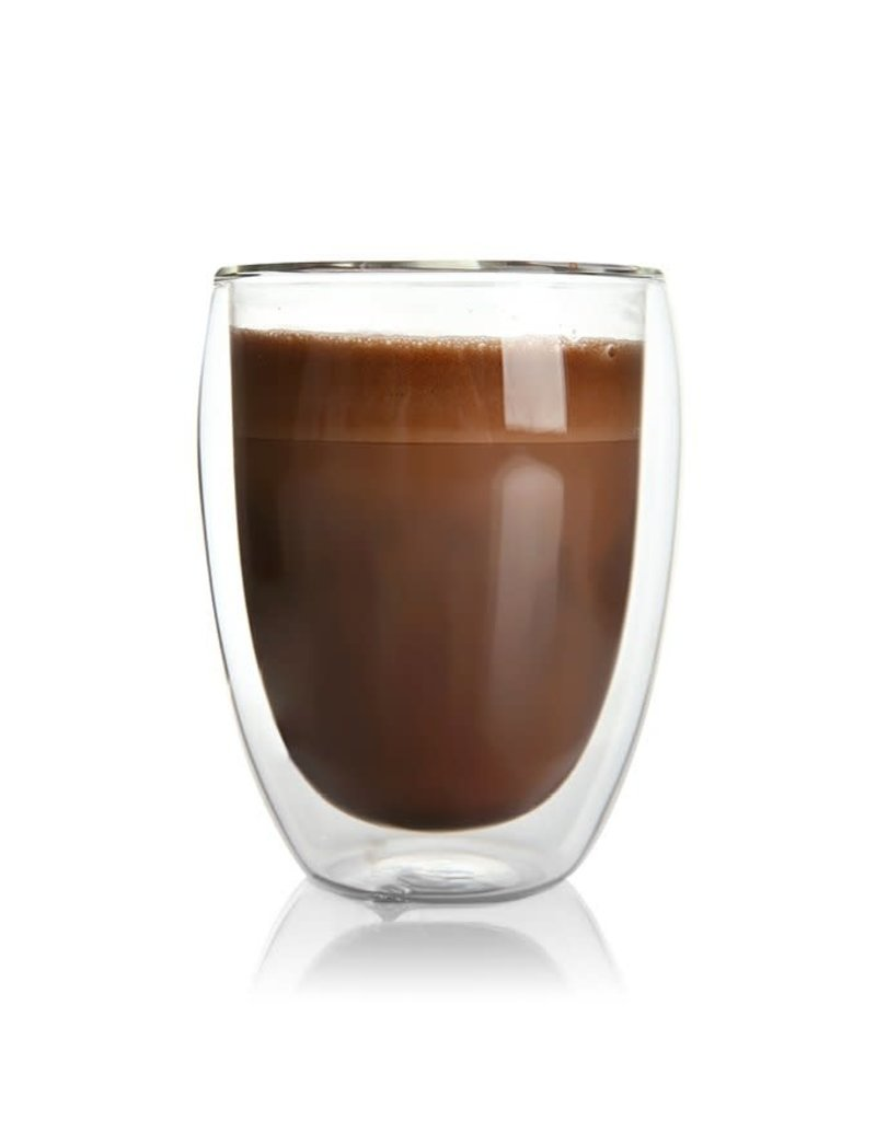 DolceVita LAVAZZA  A MODO MIO - CIOCCO LATTE (lait au chocolat) - 16 capsules