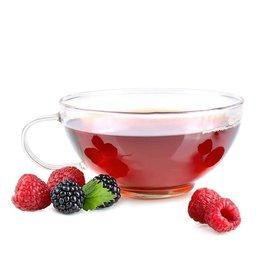 DolceVita NESPRESSO - TISANE FRUITS DES BOIS (SOTTOBOSCO)