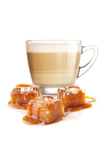 DolceVita DOLCE GUSTO -  CARAMELLO SALATO (lait caramel salé) - 16 Capsules