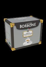 Caffè Borbone LAVAZZA ESPRESSO POINT - BLU - 100 capsules BORBONE