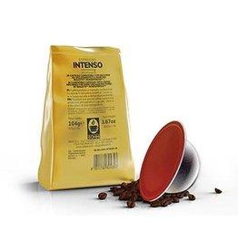 Caffè Bonini Bialetti - INTENSO - 16 capsules