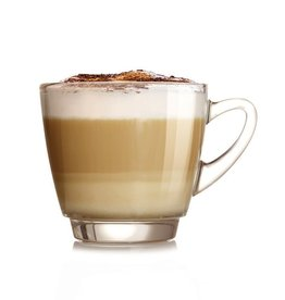 DolceVita DOLCE GUSTO - CAPPUCINO (caffè latte) - 16 capsules