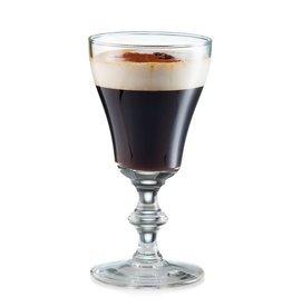 DolceVita DOLCE GUSTO - IRISH COFFEE (Baileys) - 16 capsules