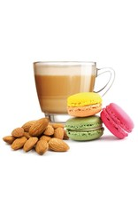 DolceVita DOLCE GUSTO - MACARON AUX AMANDES - 16 capsules