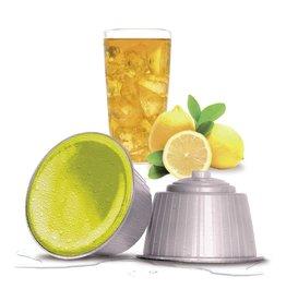 DolceVita DOLCE GUSTO - ICE THÉ CITRON GLACÉ (Te limone) - 16 capsules