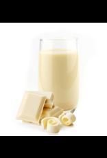 DolceVita DOLCE GUSTO - CIOCCO BIANCA (chocolat blanc) - 16 capsules