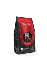 DolceVita DOLCE GUSTO - Café INTENSO - 8 capsules