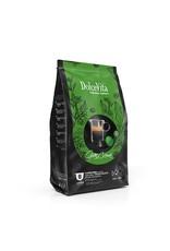 DolceVita DOLCE GUSTO - Café GRAN CREMA - 8 capsules