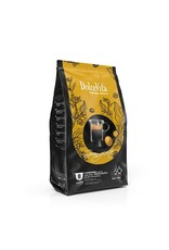 DolceVita DOLCE GUSTO - Café GRAN GUSTO - 8 capsules