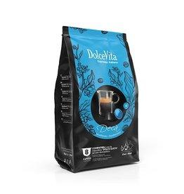 DolceVita DOLCE GUSTO - Café DECÀ - 8 capsules