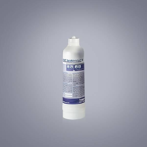 BWT bestprotect filter