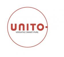 UNITO WEBSHOP
