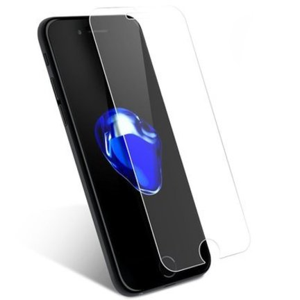 iPhone 7 screenprotectors