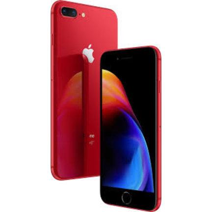 iPhone 8 Plus hoesjes en screen protectors