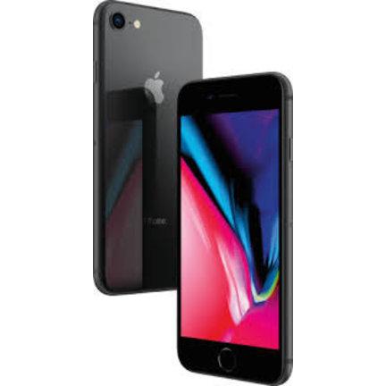 iPhone 8 hoesjes en screen protectors