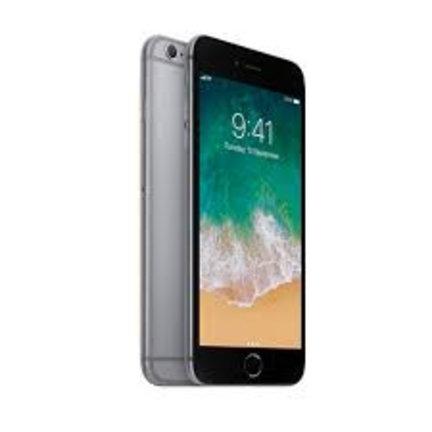 Apple iPhone 6(s) Plus