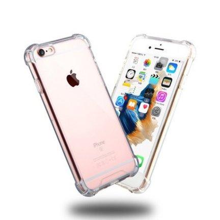 iPhone 6 & 6s hoesjes