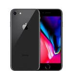 iPhone  6 / 6(s)