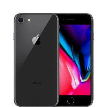 iPhone 6(s) hoesjes en screen protectors