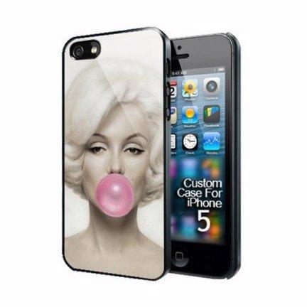 iPhone 5(s)/ SE hoesjes