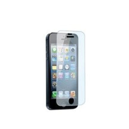 iPhone 5(s) / SE screenprotectors