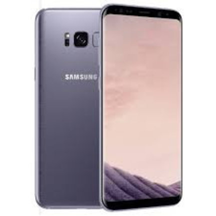 Samsung Galaxy S8 Plus producten