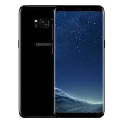 Samsung Galaxy S8 producten