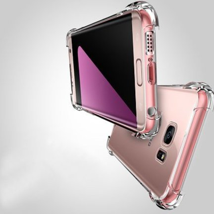 Alle hoesjes voor Samsung Galaxy S7
