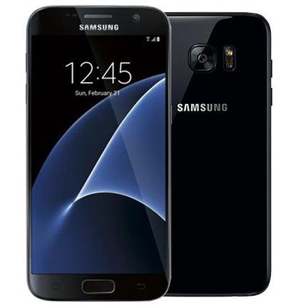 Samsung Galaxy S7 producten