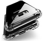 Goedkope Samsung S8 Plus hoesjes