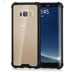 Goedkope Samsung S8 hoesjes