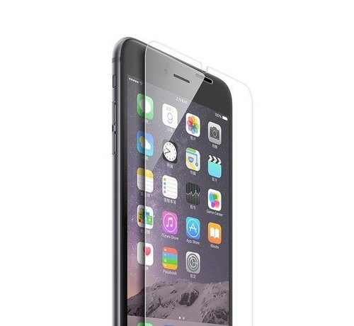 ShieldCase® Shieldcase iPhone 6 Screenprotector