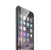 iPhone 6 Plus Screenprotector