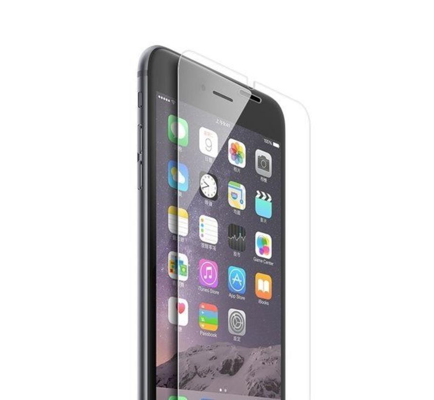 Shieldcase iPhone 6 Plus Screenprotector