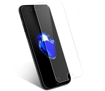 ShieldCase Tempered Glass Screenprotector iPhone 8 Plus /7 Plus