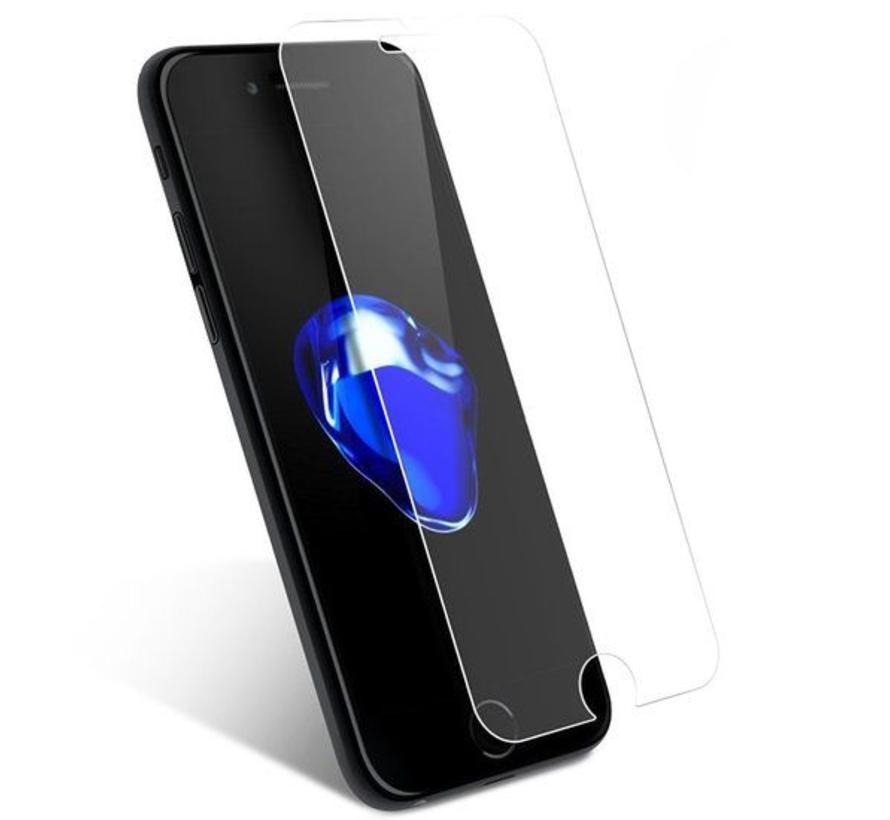 ShieldCase Tempered Glass Screenprotector iPhone 8 Plus / 7 Plus