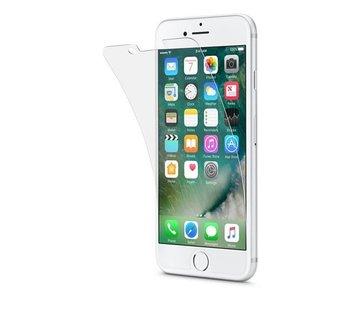 ShieldCase® Screenprotector iPhone 8 Plus / 7 Plus