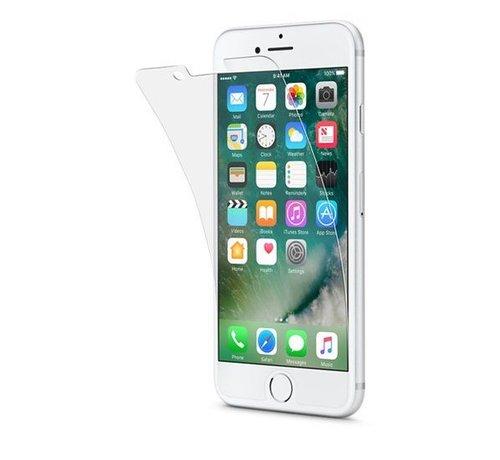 ShieldCase® ShieldCase Screenprotector iPhone 8 Plus / 7 Plus