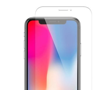 ShieldCase Screen protector iPhone X / Xs
