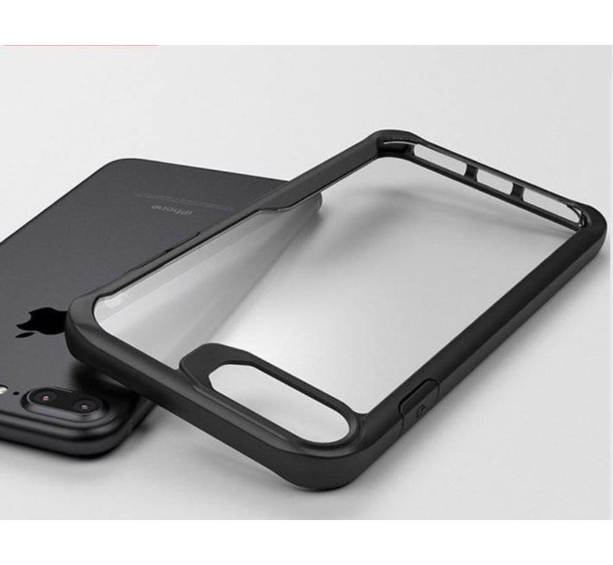 Shieldcase Anti Shock case iPhone 6 / 6S
