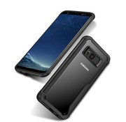 ShieldCase Anti Shock case Samsung Galaxy S8 zwart