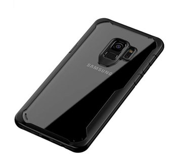 ShieldCase® Anti Shock case Samsung Galaxy S9