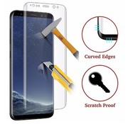ShieldCase Samsung Tempered Glass