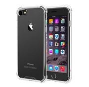 Shock case iPhone 7 / iPhone 8
